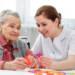 Senioren-Assistenz